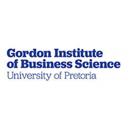 3m-training-clients-gibs-gordon-institute-of-business-science