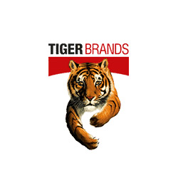 3m-training-clients-tiger-brands